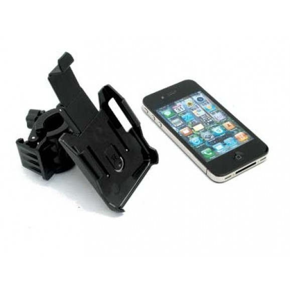 Primacoustic TelePad – iPhone™ Mic Stand Adaptor