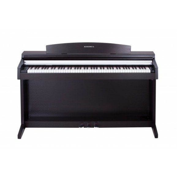 Kurzweil M-1 Digital Piano Rosewood