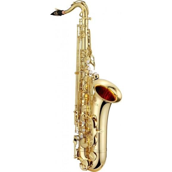 Jupiter 500 Series JTS500 Student Tenor Saxophone