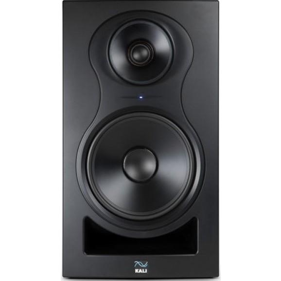 KALI AUDIO - IN 8 - 3 Way Active Studio Monitor (Each)