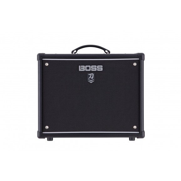 Boss Katana 50 MKII Guitar Amplifier KTN502 (Preorder)