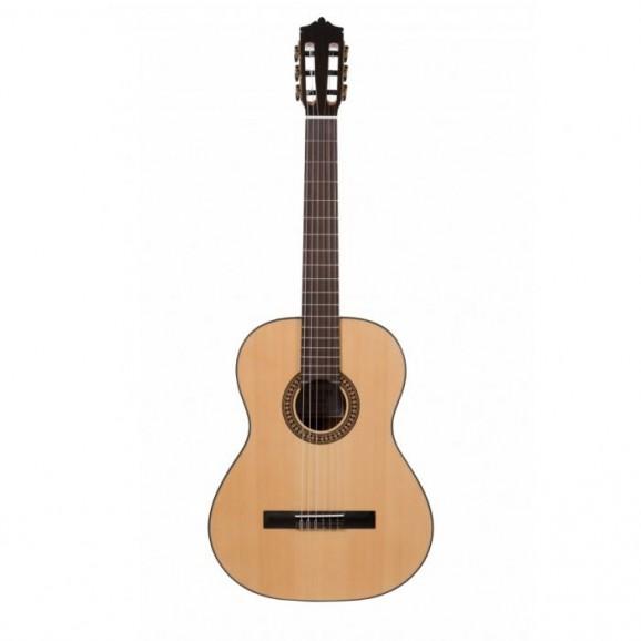 Katoh MCG20/3 1/2 Size  Classical Guitar