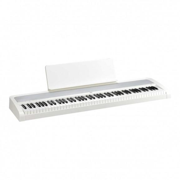 Korg B2 Digital Piano in White