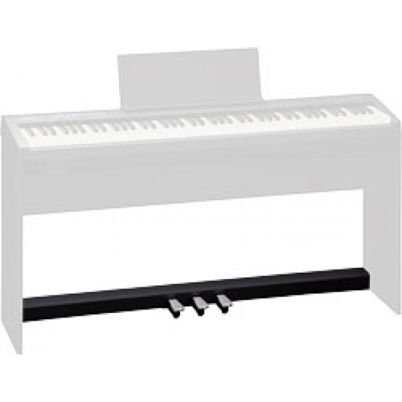Roland - KPD70 Custom Pedal Unit for the FP30 Digital Piano