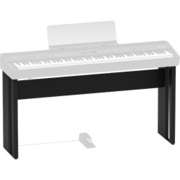 Roland - KSC-90 Custom Stand to suit FP90 Digital Piano
