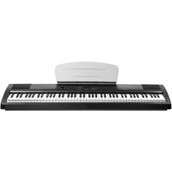Kurzweil MPS10 Portable Digital Piano