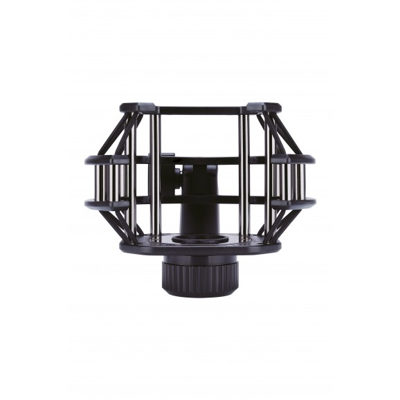 Lewitt LCT 40 SHX: Shock Mount for LCT 540 & LCT 640