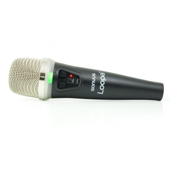 Sonnus Looping Microphone