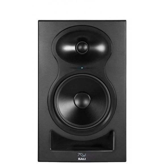 Kali Audio LP6 Studio Monitor (Each)