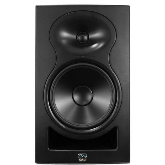 Kali Audio LP8 Studio Monitor (Each)