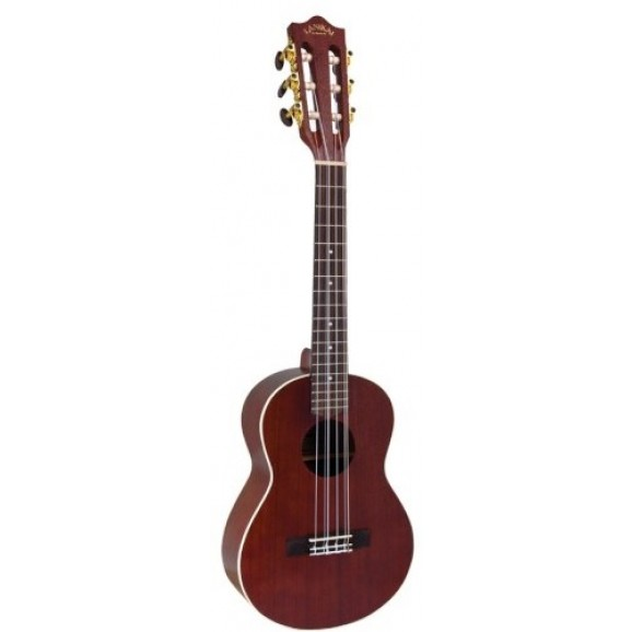 Lanikai LU26EK Acoustic Electric 6 String Tenor Ukulele
