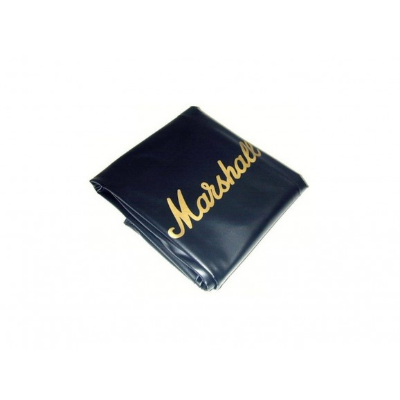 Marshall Cover to Suit 2061X Amplifier