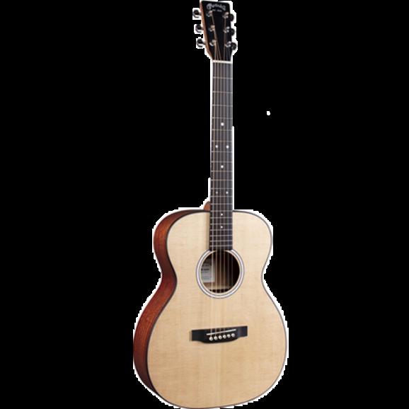 Martin 000JR10 Acoustic Guitar 000 Junior 15/16