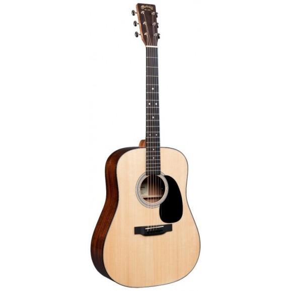 Martin D12E Acoustic / Electric Guitar