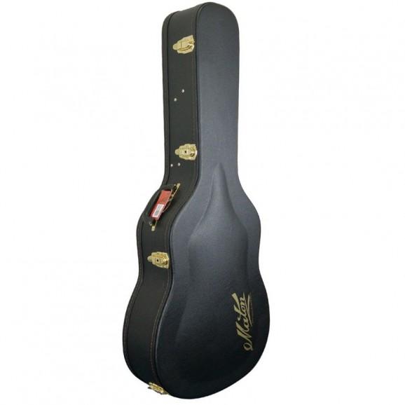 Maton Acoustic Guitar Case