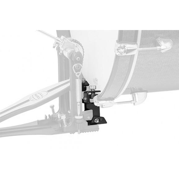 Mapex Adjustable Bass Drum Lift