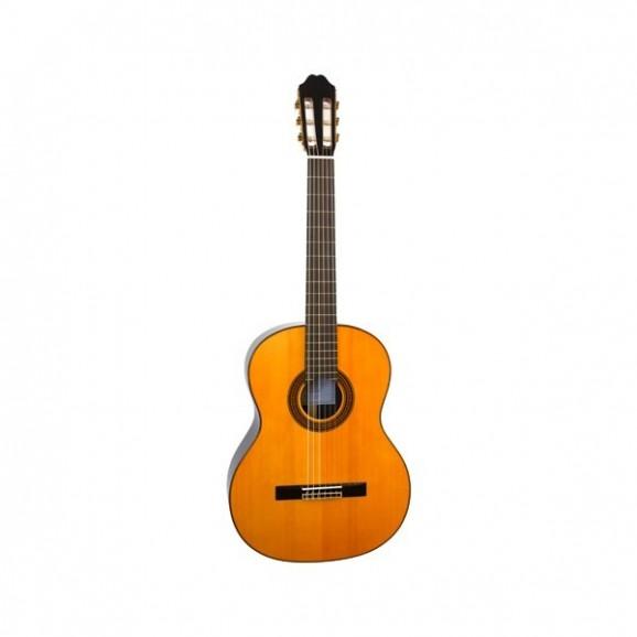 Katoh MCG80C Classical Guitar