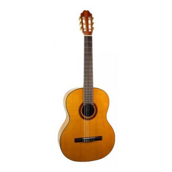 Katoh MCG40S Classical Guitar