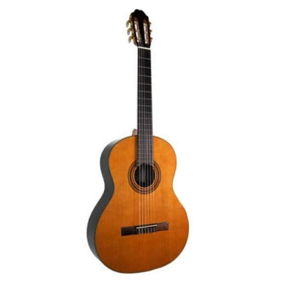 Katoh MCG50C Classical Guitar