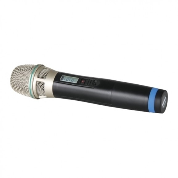 MiPro ACT32H-5 Wireless Handheld Microphone Transmitter