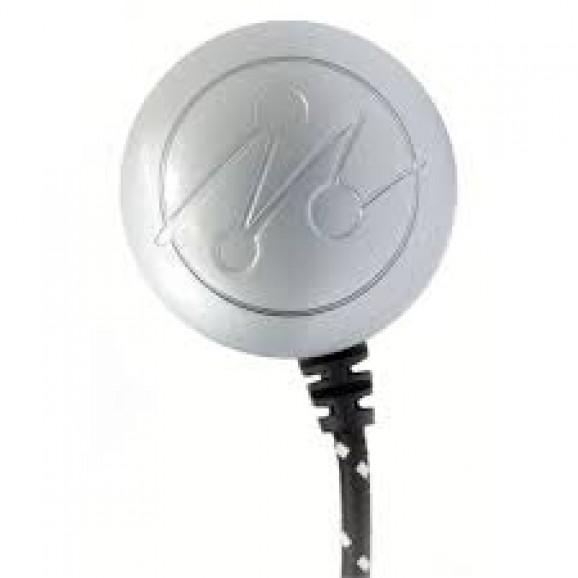 Mogees Vibration Sensor Contact Microphone