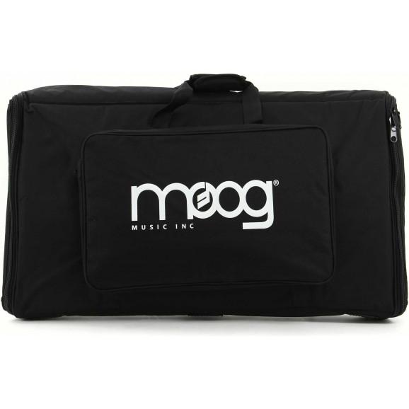 Moog Sub 37 Padded Gig Bag