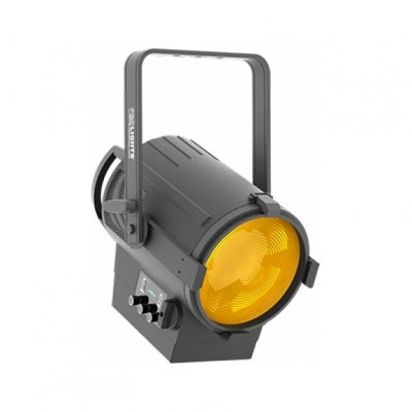 Eclipse EclFresnel TW LED Fresnel