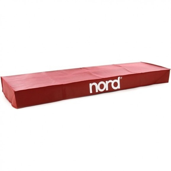 Nord Dust Cover for C2