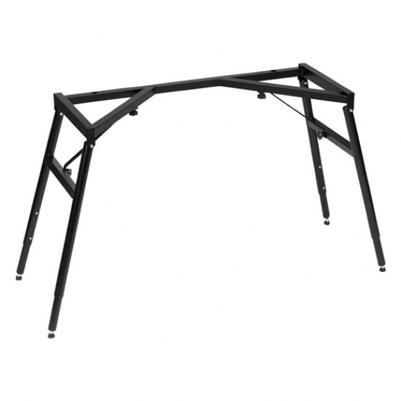 Nord Keyboard Stand C2