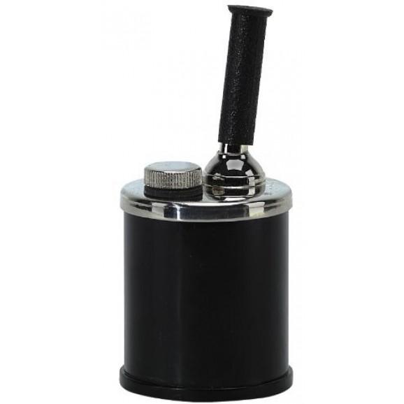 Acme ACM-499 Nightingale Whistle