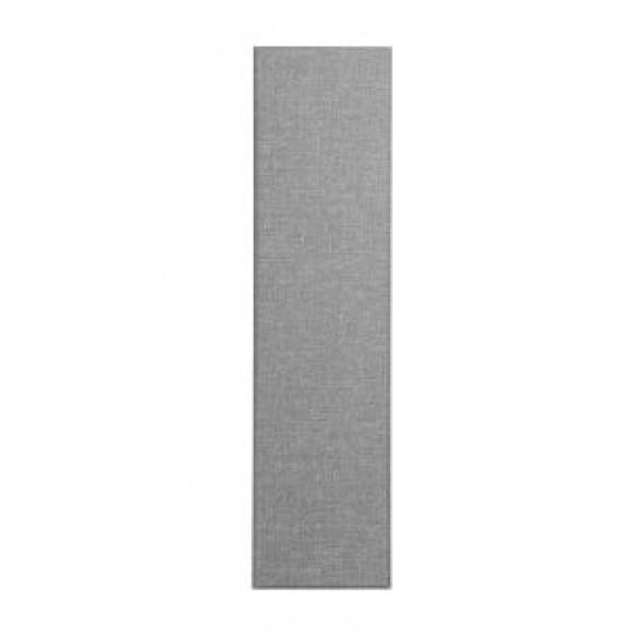 "Primacoustic Control Column 12"" x 48"" (30cm x 122cm) in Grey"