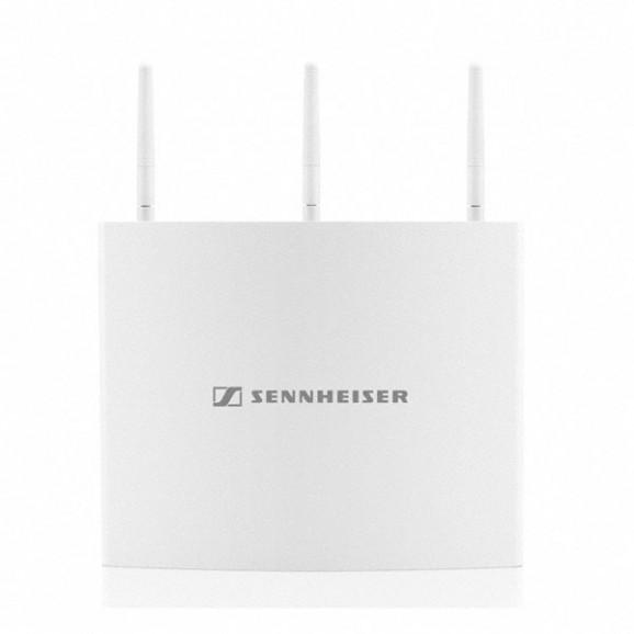 Sennheiser - ADN-W AM