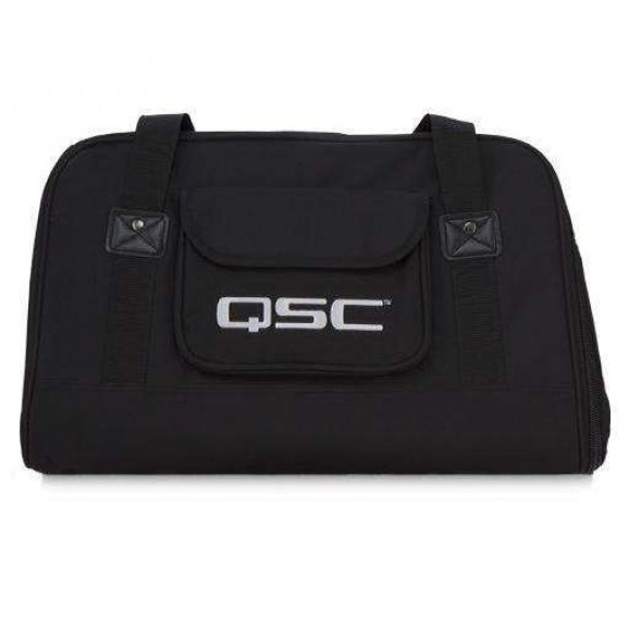 QSC K12 Padded Transit Bag