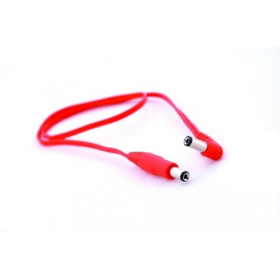 T-Rex 12V AC Power Cable - Red