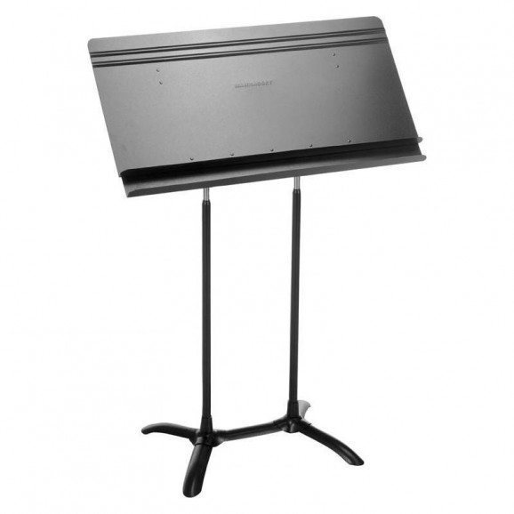 Manhasset Regal Music Stand