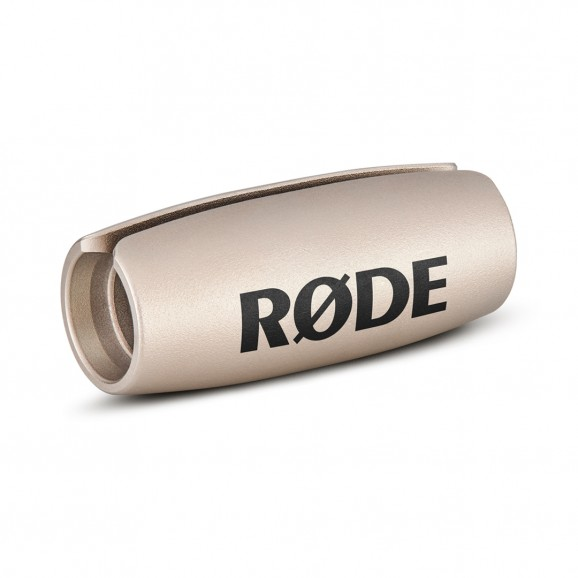 Rode - MICDROP Cable Weight for Lavelier Mic