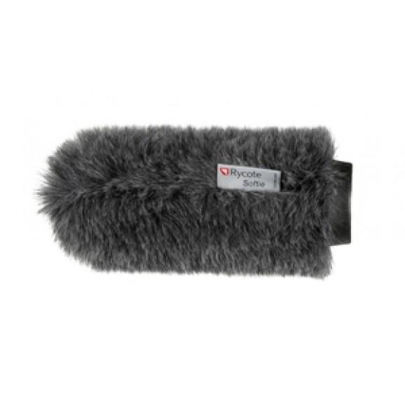Rycote 18cm Pop Filter Suits Shogun Microphones