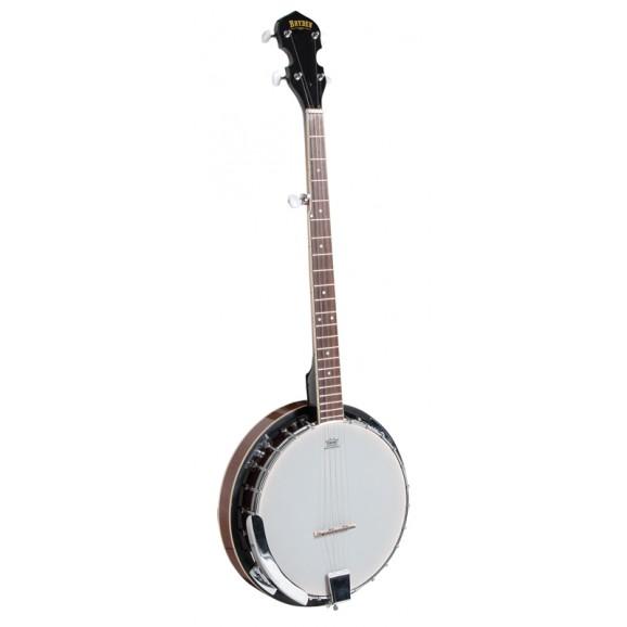 Bryden SBJ524 5 String Banjo