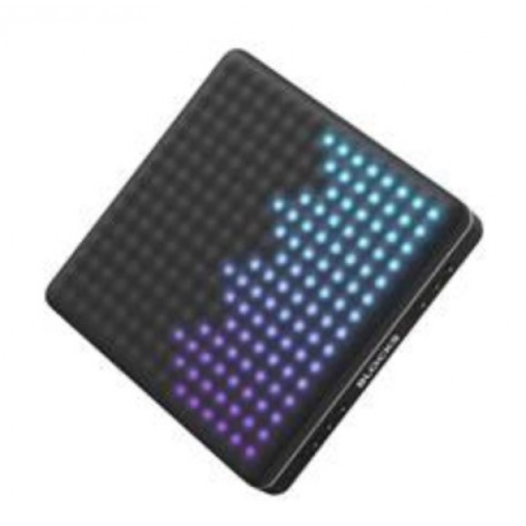 Roli BlockLight M (Lightpad M)