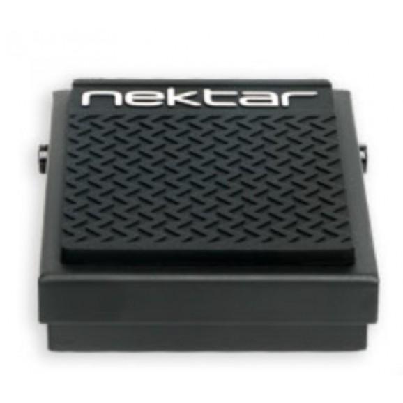 Nektar NP-1 universal foot switch pedal
