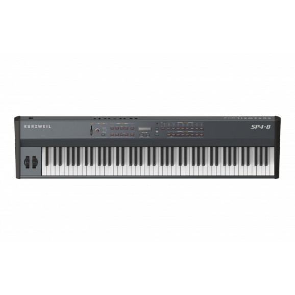 Kurzweil SP4-8 88 Note Digital Keyboard
