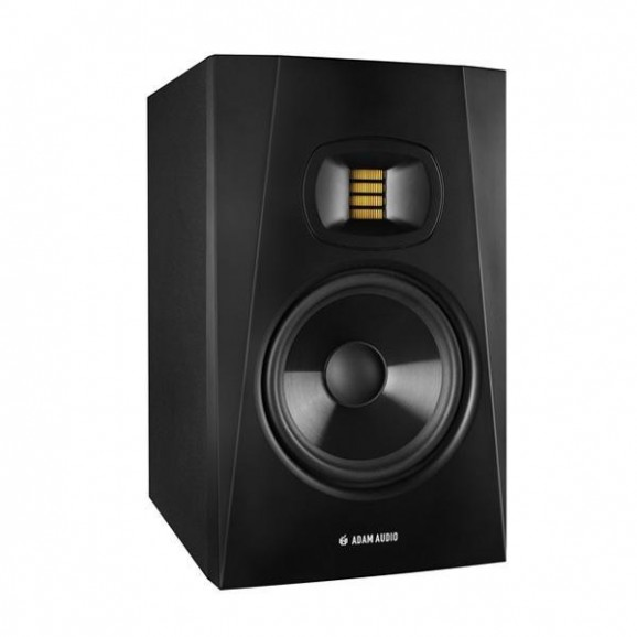 Adam T7V Studio Monitors - Pair