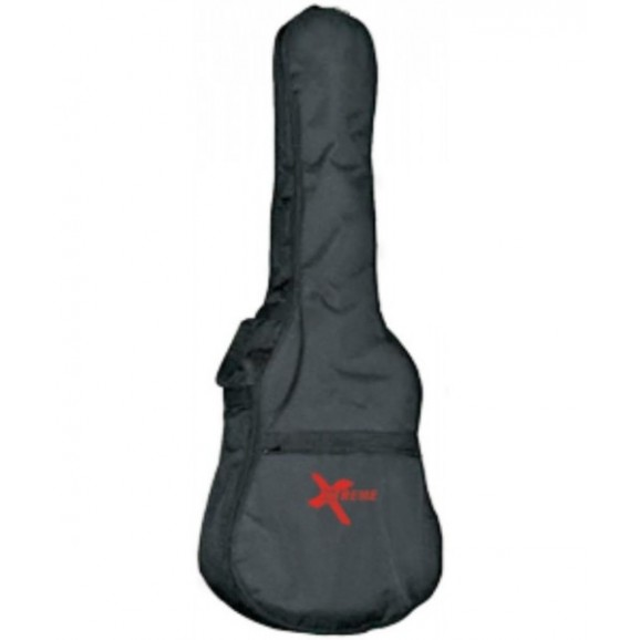CNB Acoustic Bass Gig Bag