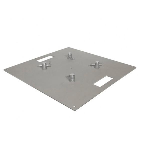 Trusst Box Base Plate 61cm