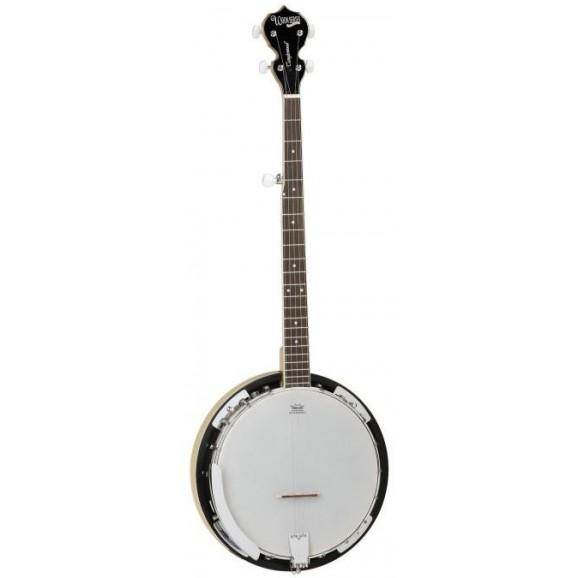 Tanglewood TWB18 M5 5 String Banjo