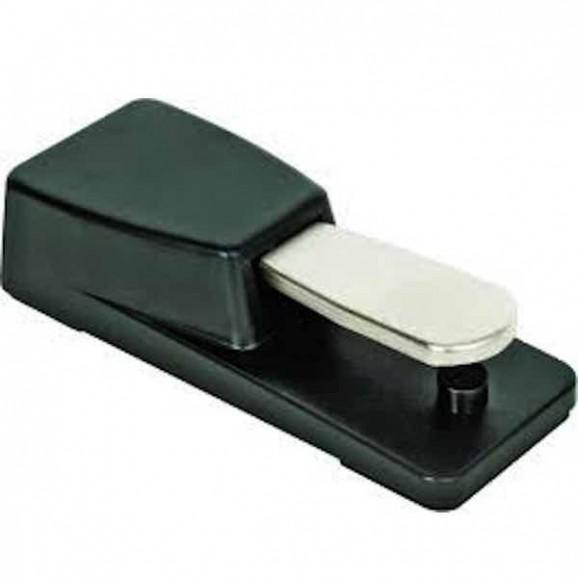 Xtreme FS310 Keyboard Damper Pedal