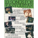 101 Songs For Easy Guitar: Book 4 -  Various   (Guitar) 101 Songs For Easy Guitar - Wise Publications. Softcover Book