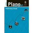 Piano for Leisure Series 1 - Preliminary Grade -     (Piano) AMEB Piano for Leisure - AMEB. Softcover Book
