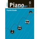 Piano for Leisure Series 1 - Fourth Grade -     (Piano) AMEB Piano for Leisure - AMEB. Softcover Book