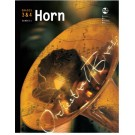 Horn Series 1 - Grades 3 & 4 Orchestral Brass -     (French Horn) AMEB Brass - AMEB. Softcover Book